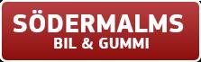 Södermalms Bil & Gummi